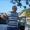 Александр, 53, г.Новокубанск