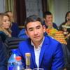 калыбек, 27, г.Бишкек