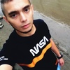Alexander, 26, г.Луганск
