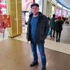 Илья, 31, г.Санкт-Петербург