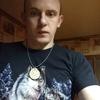 Aleksei, 33, г.Челябинск