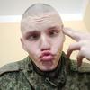 Кирилл, 18, г.Новосмолинский