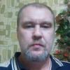Андрей, 49, г.Асбест