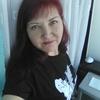Наиля, 45, г.Учалы