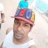 Hello Love, 32, Chittagong