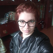 Марина, 28, г.Ревда