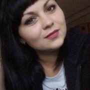Vika, 28, г.Дружковка
