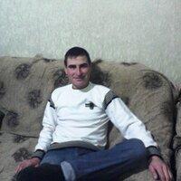 Эрнест, 38 лет, Рыбы, Азовское