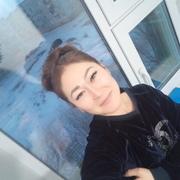 Жансая Тулебаева, 29, г.Балхаш