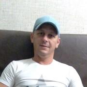 Roman, 40, г.Моздок