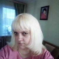 Алена, 39 лет, Близнецы, Пенза
