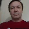 Леопольд, 47, г.Ижевск