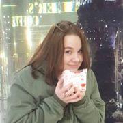 Марина, 18, г.Тверь