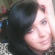 Дарья, 27, г.Инта