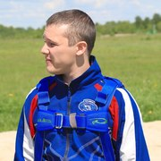 Олег, 28, г.Видное