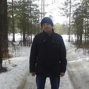 Андрей Андрей 35 Каменск-Уральский
