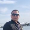 Жахонгир, 36, г.Владивосток