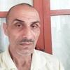 Алик, 59, г.Баку