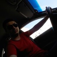 Gayrat, 30 лет, Овен, Ташкент