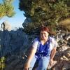 Елена Скакунова, 38, г.Пышма