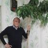 Михаил, 50, г.Уфа