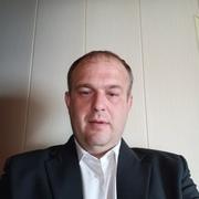 Сергей, 36, г.Тучково