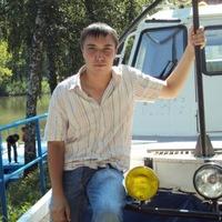 Сергей, 29 лет, Дева, Курск