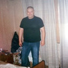 Пламен «pankho1» Петк, 47, г.Vratsa