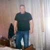 Пламен «pankho1» Петк, 48, г.Враца