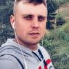 Masya, 29, г.Минск