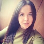 Екатерина, 31, г.Волжский (Волгоградская обл.)