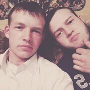 Дмитрий, 24, г.Бийск