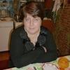Елена, 46, г.Гайны