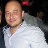 Levon, 34, Westmount