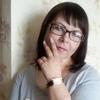 валентина, 36, г.Сыктывкар