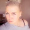 Мария, 35, г.Купавна