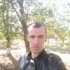 Слава, 24, г.Азов