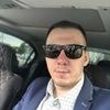 Андрей, 28, г.Павлодар