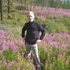 Артем, 31, г.Норильск