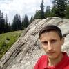 Павло, 21, г.Яворов