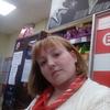 Юлия, 30, г.Тверь