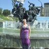Наталья, 45, г.Краснодар