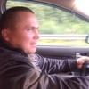 Миша, 38, г.Визинга