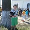 Светлана, 59, г.Ярославль