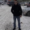 Карен, 39, г.Москва
