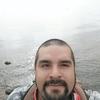 Miguel, 31, г.Анкуд