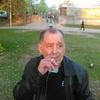 михаил, 30, г.Нижний Новгород