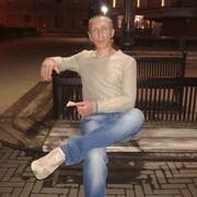 Владимир 45 Челябинск