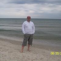 Денис, 50 років, Овен, Львів