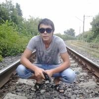 Пётр Боянов, 29 лет, Весы, Москва